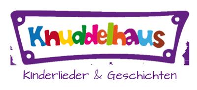 Knuddelhaus